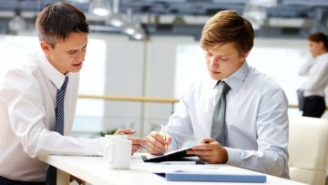 Checklist: how to hire a new employee in Hungary
