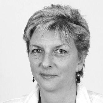 dr. Zsuzsanna Gabriella Radics
