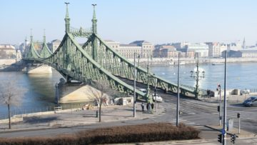Economic relief measures in Hungary due to the coronavirus pandemic