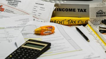 Changes to payroll taxes as of 1 July 2020