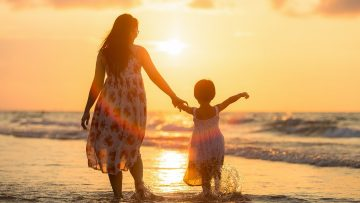 NÉTAK: the tax benefit of mothers of four or more