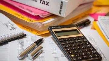 Hungary rejects global minimum tax
