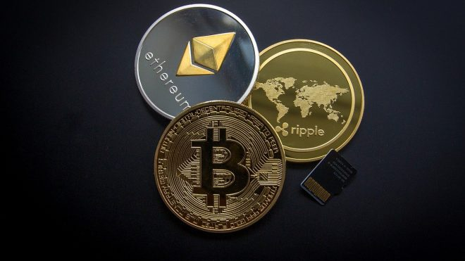 Hungary cuts taxes on cryptocurrencies by 50%